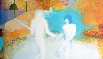 izložba-željko-koren-595x340